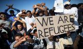 Il nuovo piano dell'Unione europea sull'immigrazione