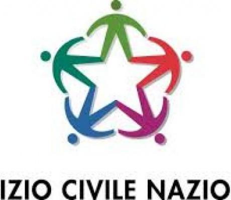 Convocazione selezioni Servizio Civile Nazionale_ Bando ordinario 2017