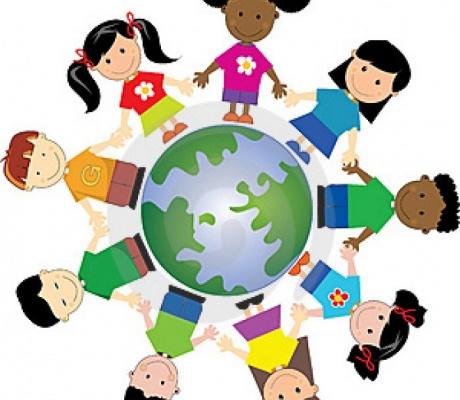 Nota_ Coordinamento nazionale giovani nuove generazioni e ius soli