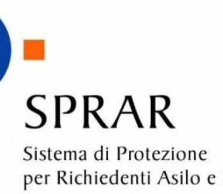 """Vacancy """"Assistente Sociale_ Progetto SPRAR Comune di MARZI"""""""