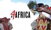 Fondo Africa a rischio: securizzazione o cooperazione?