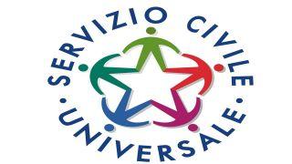 Calendario colloqui servizio Civile Universale